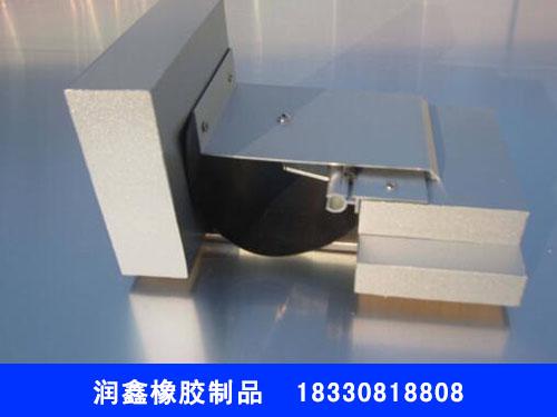 衡水变形缝生产厂家