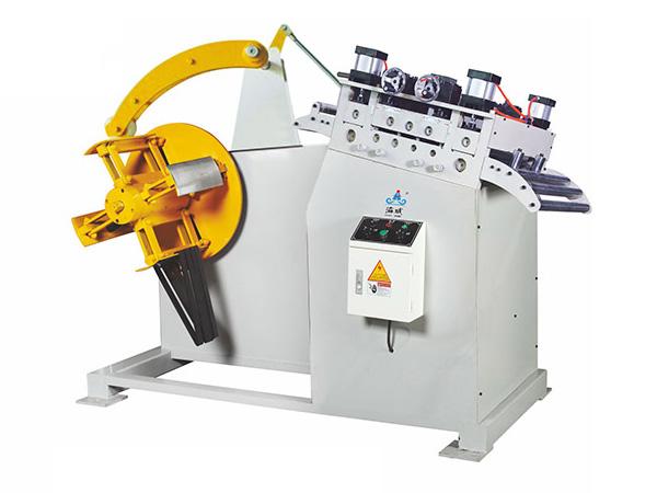 整平机生产厂家-海威智能装备供应优良的整平机
