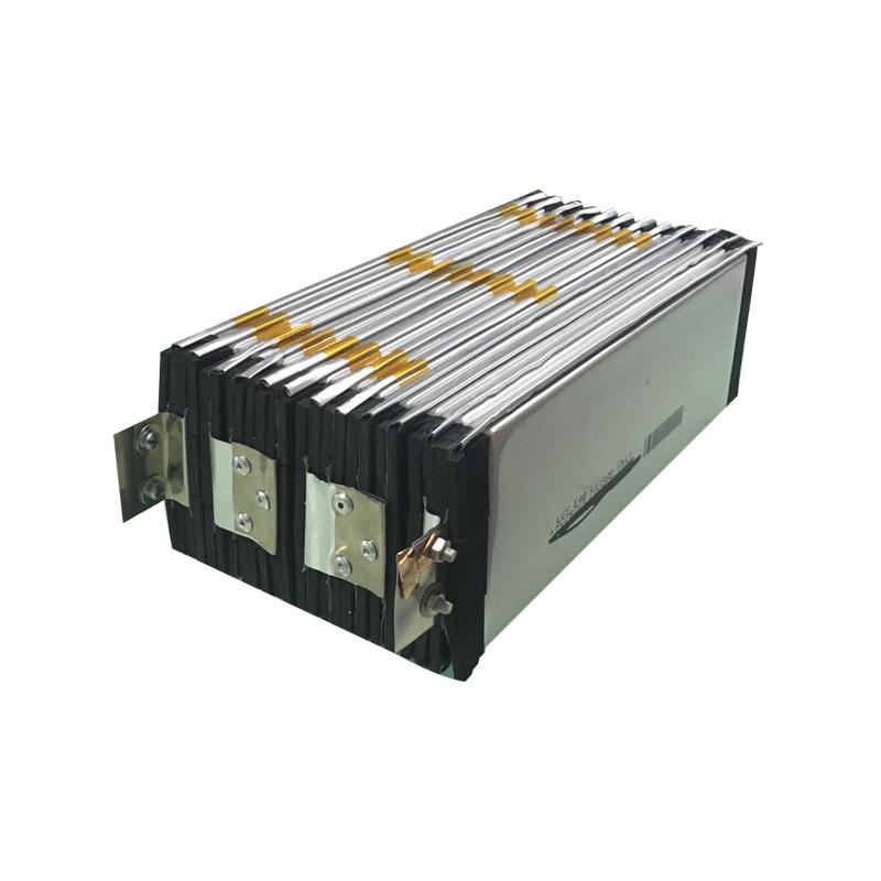 UPS后备电源(22.2V 100Ah)