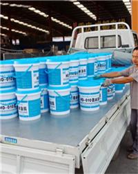 求购金属屋面防水材料_山东信誉好的金属屋面防水涂料供应商