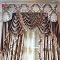 厦门钱多多好的欧式罗马窗帘供应_服务好的电动开合帘