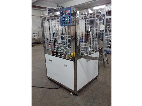 热风干燥洗净机图片 东超机械设备——专业的热风干燥洗净机提供商