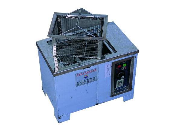 热风干燥洗净机价格_为您推荐优可靠的热风干燥洗净机