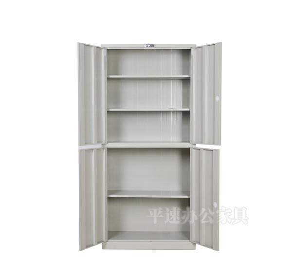南宁文件柜,铁皮资料柜品牌