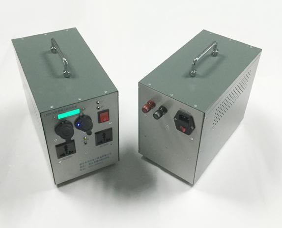 家用储能电池组