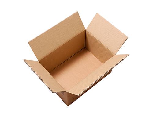 光明纸盒批发 广东纸箱订做