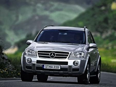 大连***汽车租赁选嘉顺汽车高品质价格更优惠让您气质提升