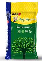 耐水腻子粉厂家-实惠的无醛环保腻子粉哪里有卖
