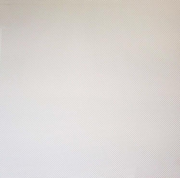 负离子天花板供应厂家-在哪能买到价格适中的负离子天花板呢