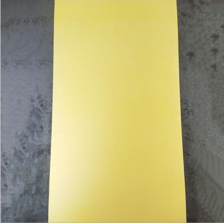 广东负离子墙面板销售厂家-绿居建材科技提供的负离子墙面板好不好