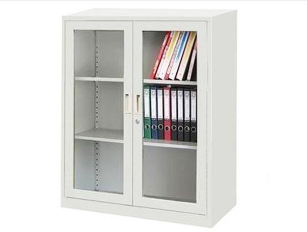 横沥文件柜厂家_品质可靠的文件柜推荐