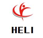 长沙市合力彩板有限公司