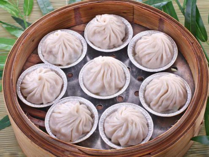 海南特色灌汤包加盟费用-临沂炫包族餐饮管理提供可靠的特色灌汤包加盟