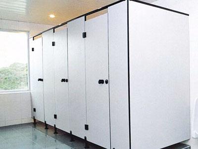 东莞卫生间隔断批发价-优惠的卫生间隔断板哪里买