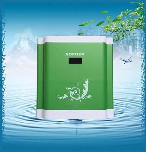 家用淨水器