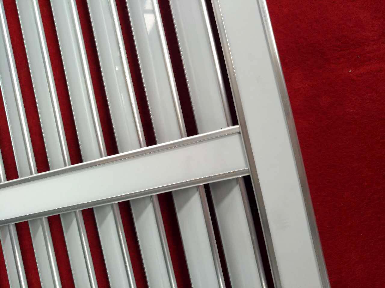 金属百叶窗厂家 洛阳地区销量好的百叶窗