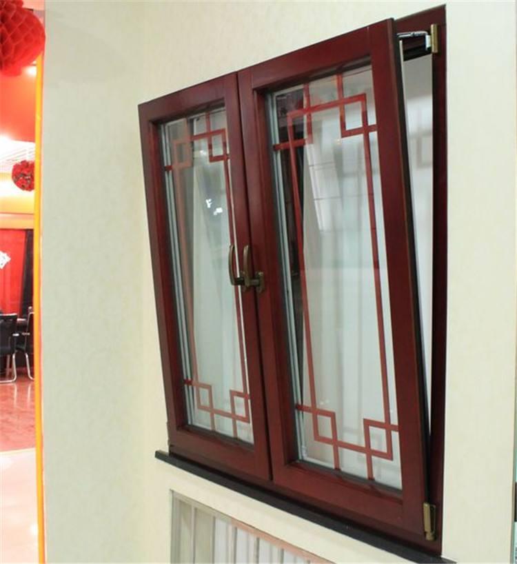 品牌铝木复合窗专业供应-畅销阳光房