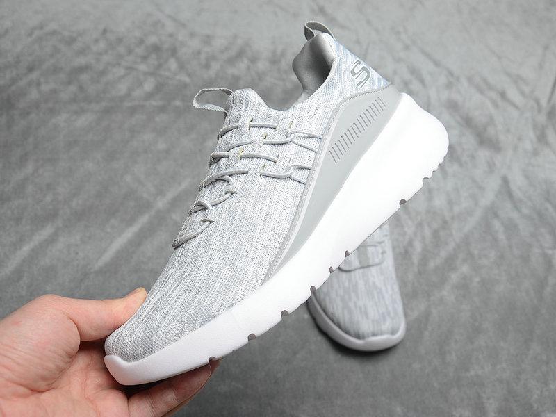 厂家批发斯凯奇韩版运动鞋,斯凯奇运动鞋招代理,一件代发