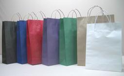 【天虹彩印】煙臺禮品包裝_煙臺包裝印刷_煙臺禮品盒廠家