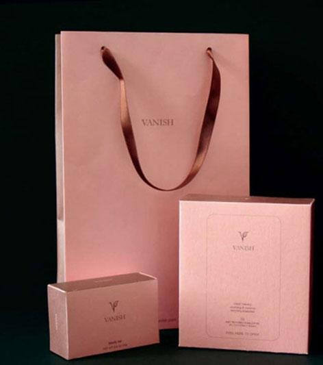 烟台哪里买品质良好的烟台礼品包装-烟台礼品包装哪里买