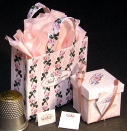 烟台礼品包装定制厂家哪家好——威海电子产品包装盒