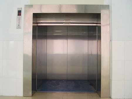 沈阳迈伺电气专业供应传菜电梯