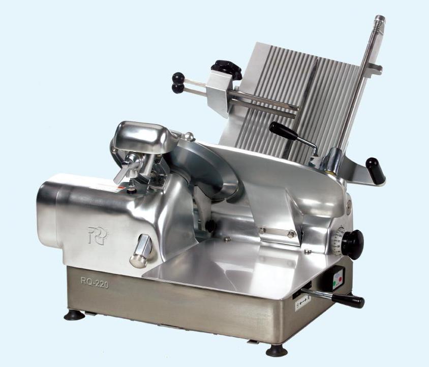 商用厨具专业定制流程,商用厨房工程定制,厨房设备