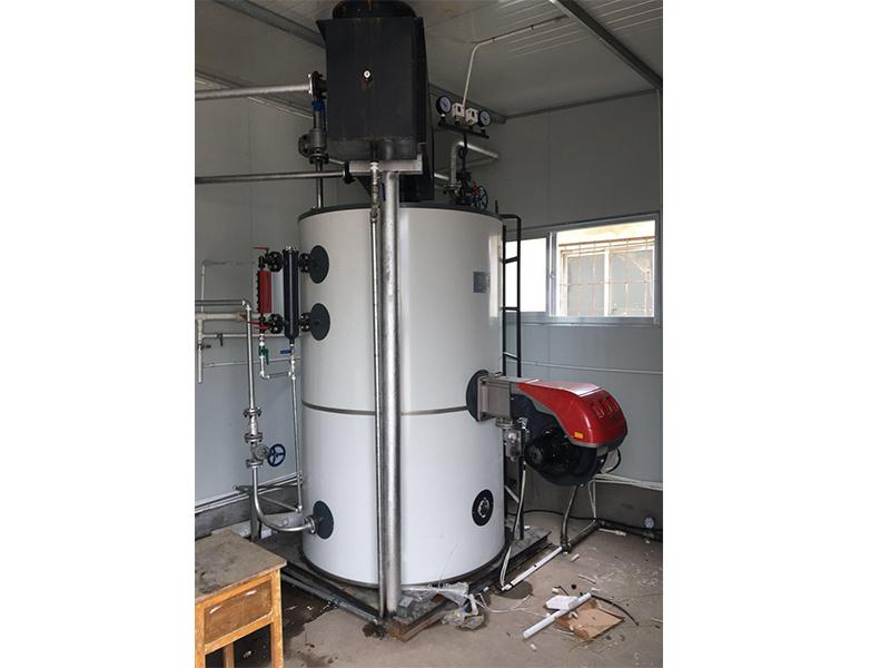 蒸汽锅炉蒸汽锅炉生产厂家蒸汽锅炉批发