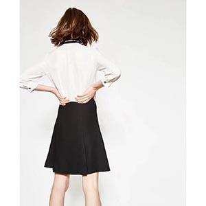 北京女裝 信譽好的女裝供應商