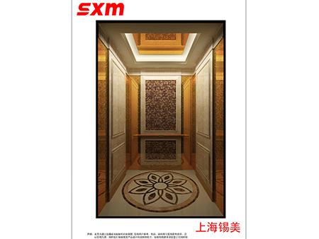 长宁电梯装潢批发,供应专业的轿厢