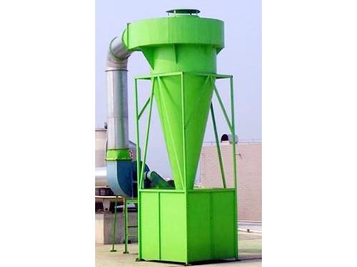 东莞脉冲式集尘机,集尘机厂家,集尘机安装,集尘机