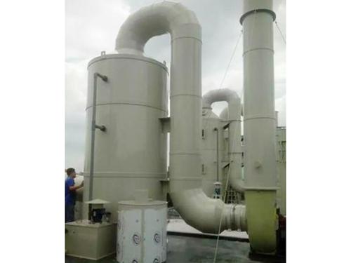 仙桃脉冲除尘器,专业的脉冲除尘器供应商