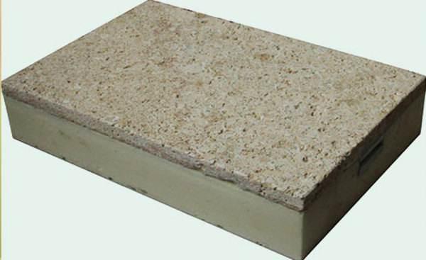 宁夏保温装饰一体板,上哪买实用的宁夏外墙装饰一体板
