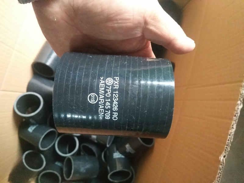 硅胶管价格行情|哪里能买到口碑好的硅胶管到河北宏禄