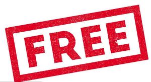 玩具免费模式案例,如何利用免费玩具吸引大量儿童,后端对接平台