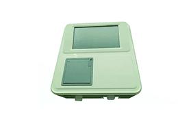 價位合理的獸藥殘留快速檢測儀-買質量好的獸藥殘留快速檢測儀當選廣西博英創展科技