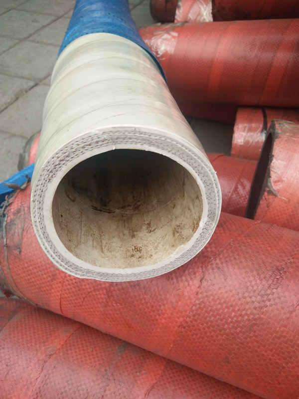 辽宁夹布食品胶管 衡水供应质量好的夹布食品胶管