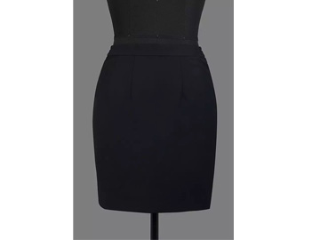 女装供应商 想买超值的女装就到常州吉盾服饰