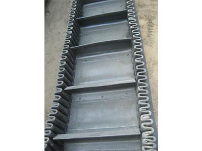 EP輸送帶廠家|性能可靠的擋邊輸送帶當選海軒礦山配件