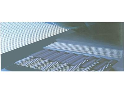 强力型输送带厂家_专业钢丝绳输送带制造商_海轩矿山配件