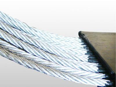 钢丝绳输送带厂商-钢丝绳输送带要怎么买