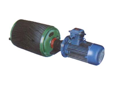 电动滚筒-高质量输送机 供应