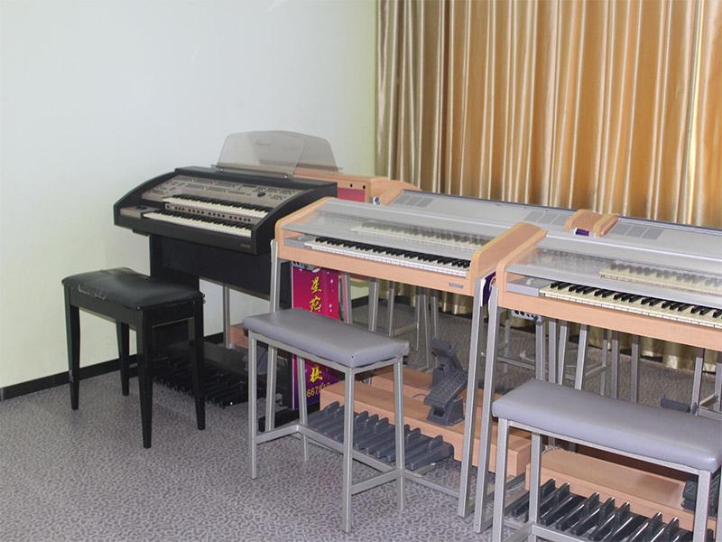 【星苑艺术】烟台钢琴培训 烟台艺术培训 烟台艺术培训电话