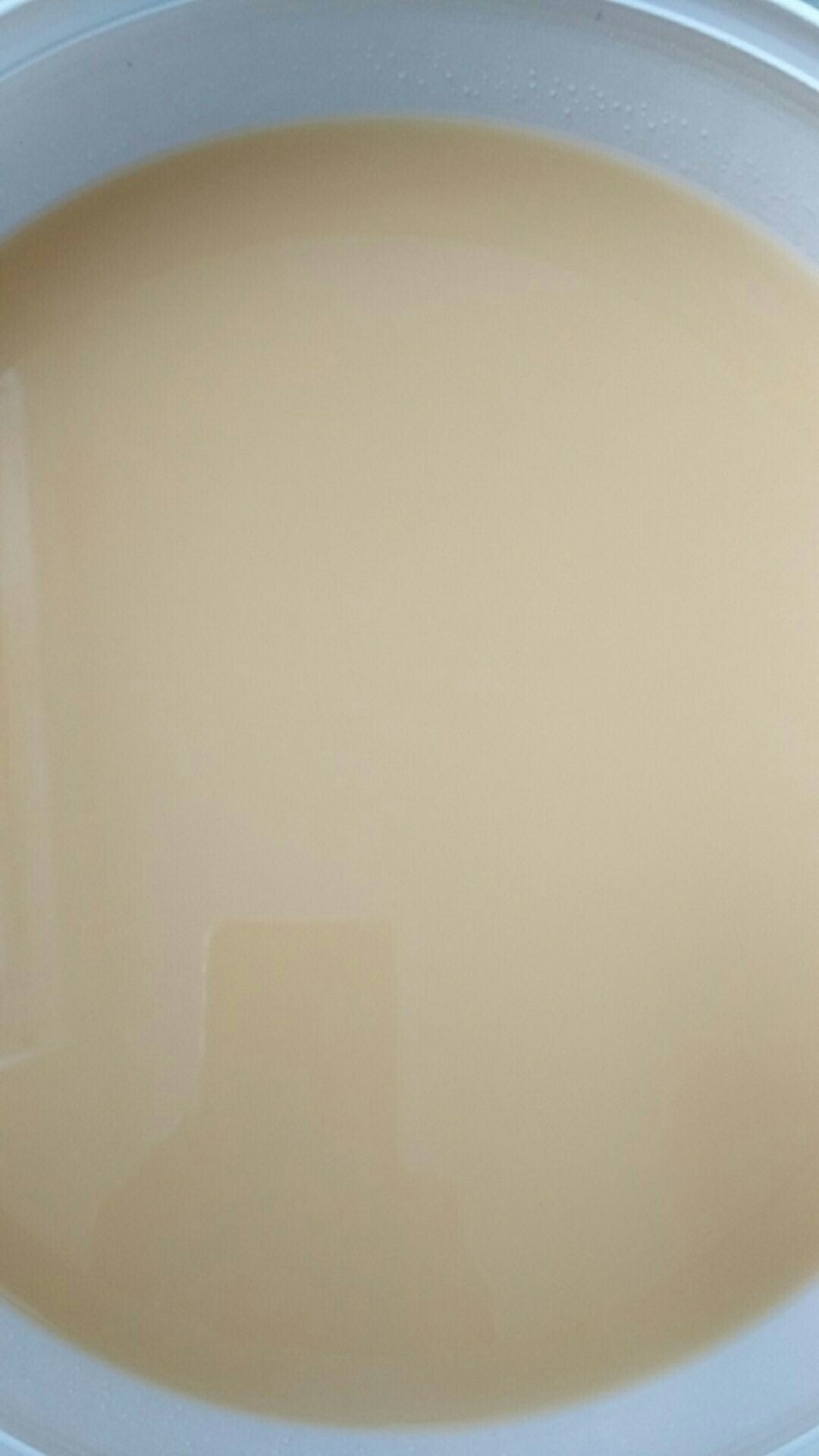 口碑好的木工胶公司-山东木工胶公司电话