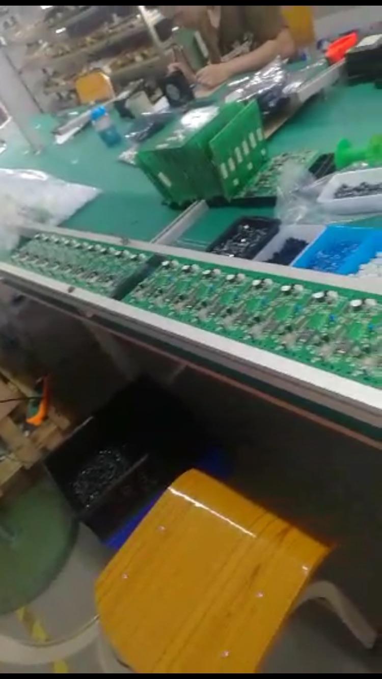 物联网净水传感器源头厂家