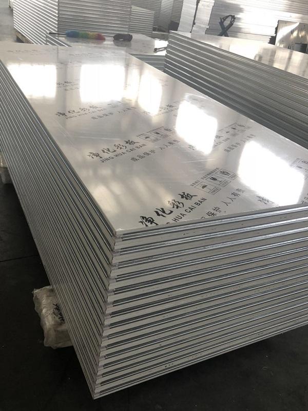 怀化净化板|上哪买好质量的净化板