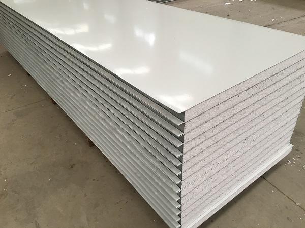 外墙保温多少钱-想要购买品质可靠的保温板找哪家