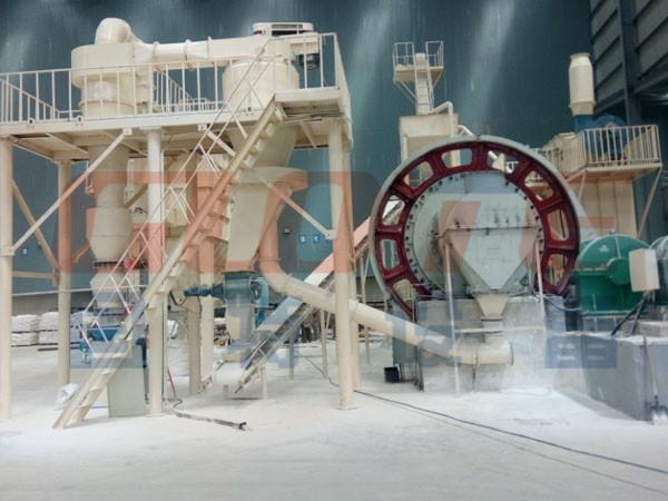 【嘿~】石英砂生产线哪家好#石英砂生产线报价--国特