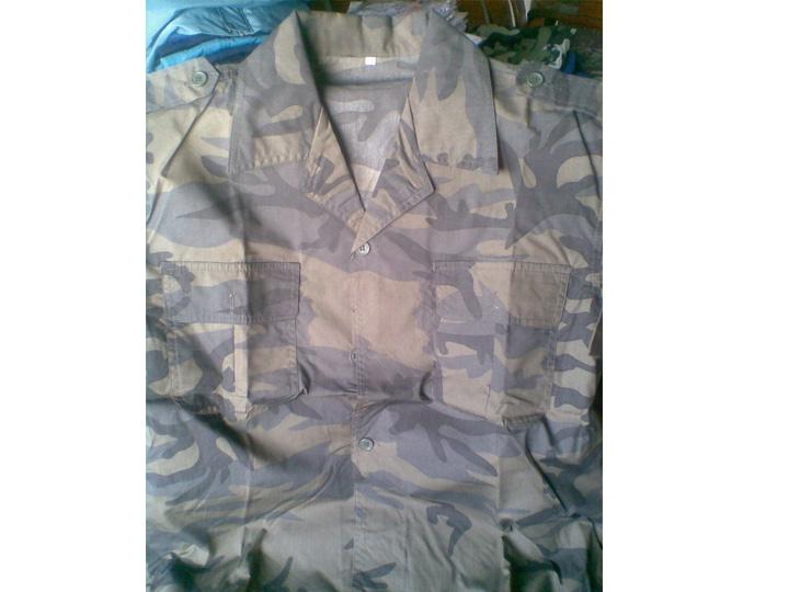 品质好的衬衫哪里买 男装定制批发价格