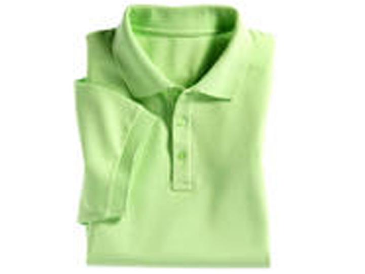衬衫是优质的,江苏短袖销售